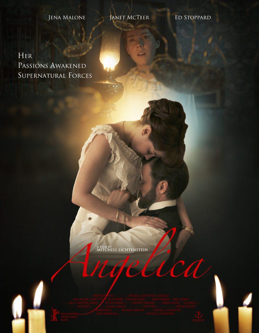 angelica_poster2017-e1508635648358