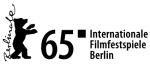 berlinale-65