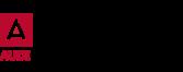dublin-iff-laurel