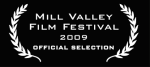 mill-valley-festival-laurel