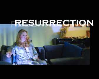 resurrection-card-w-title