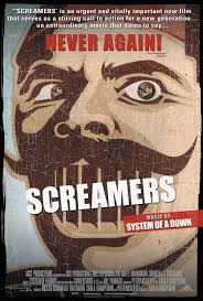 screamers-poster